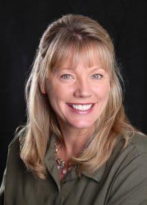 Chiropractor Carson City NV Lisa Getas